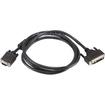Monoprice - 2 Ports USB 3.0 PCMCIA CardBus ExpressCard