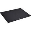 Monoprice - Precision Gaming Surface - Black - Black