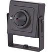 Monoprice - 600TVL, 3.3mm Hidden Mini Color Pin Hole Camera