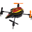 Walkera - QuadRotor Toy Helicopter