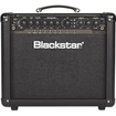 Blackstar - ID15TVP 15-Watt 1x10-Inch Programmable Guitar Combo Amplifier