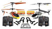 WebRC - Iron Eagle Remote-Controlled Helicopters (2-Pack)