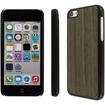 Empire - Embark Series Recycled Wood Case for Apple iPhone 5C - Fir - Fir