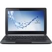 """Gateway - 10.1"""" Touchscreen LED Netbook - Intel Celeron N2805 Dual-core (2 Core) 1.46 GHz - Multi"""