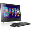"Lenovo - 21.5"" Touchscreen ThinkCentre All-in-One Computer - 4 GB Memory - 500 GB Hard Drive"