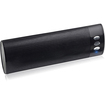 eForCity - Bluetooth Speaker for LG G Pad 8.3 / Sony Xperia Tablet Z / Microsoft Surface 2 - Black