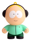Mobi - Beatz Buddiez South Park Mini Portable Speaker - Multi