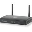 Comtrend - IEEE 802.11n Wireless Router