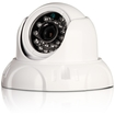 Swann - Security Camera with IR Night Vision - White