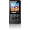 FiiO - 8 GB Flash MP3 Player - Black
