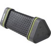 AGPtek - EARSON Waterproof Shockproof Wireless Bluetooth Speaker for iPod iPhone Smartphone PC