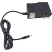 AGPtek - AC/DC Power Adapter Travel Charger Adapter Cord for Motorola XOOM Tablet