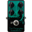 EarthQuaker Devices - Dirt Transmitter Fuzzdriver