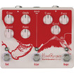 EarthQuaker Devices - Hoof Reaper Octave Fuzz
