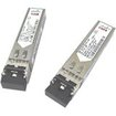 Cisco - Fibre Channel SFP+
