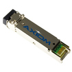 Axiom - 10GBase-SR XFP Module