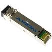 Axiom - 10GBASE-SR XFP Transceiver