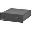 Box Design - Digital-to-analog Audio Converter