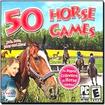 Viva Media - 50 Horse Games
