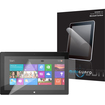 Minisuit - MiniGuard HD Clear Screen Protector for Microsoft Surface RT (1st Gen) 3 Pack - Clear