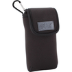 USA Gear - Smartphone Travel Case Pouch for Samsung Galaxy S4 S3 / Blackberry / HTC / Motorola & More