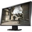 "Eizo - FORIS 23.5"" LCD Monitor - 16:9 - 1 ms - Black"
