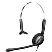 Sennheiser - Headset - Black, Light Gray
