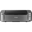 Canon - PIXMA Pro Inkjet Printer - Color - 4800 x 2400 dpi Print - Photo/Disc Print - Desktop