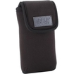 Accessory Power - Premium Carrying Case for Radio
