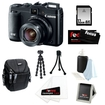 Canon - Bundle PS G16