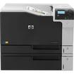 HP - LaserJet Laser Printer - Color - 600 x 600 dpi Print - Plain Paper Print - Desktop - Beige