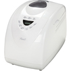Rosewill - 2 lbs. Programmable Bread Maker