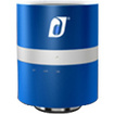 Damson Audio - 10 W Home Audio Speaker System - Wireless Speaker(s) - Blue