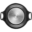Fundix - Paella Pan / Every Pan