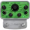 Source Audio - Soundblox 2 Dimension Reverb