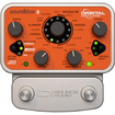 Source Audio - Soundblox 2 Orbital Modulator