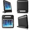 Fintie - Kids Friendly Light Weight Shock Proof Cover Case for Apple iPad Air 5 5th Gen - Black
