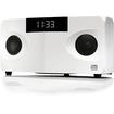 Palo Alto Audio Design - The Best Sounding Bluetooth Speaker - White
