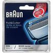 Braun - Combination Pack