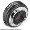 Olympus - EC14 1.4x E1 Pro Zuiko Tele-Converter Lens USA