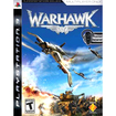 98117 Playstation 3 PS3 Warhawk Bundle With Bluetooth Headset