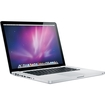 "Apple - Apple Macbook Pro MC721LL/A Intel Core i7 X4 2.00 Ghz 4GB 500GB 15.4"" OSX - Silver"