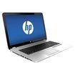 HP m7-j020DX