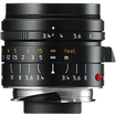 Leica - SUPER-ELMAR-M 21 mm f/3.4 Super Wide Angle Lens for M - Multi