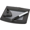Monoprice - 4X3 Inches Graphic Drawing Tablet