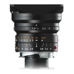 Leica - 18 mm f/3.8 Wide Angle Lens for M - Multi
