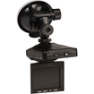 Top Dawg - Premium Night Vision DVR Dash Cam - Black - Black