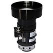 InFocus - Wide Angle Zoom Lens - Multi