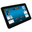 "iDeaUSA - 16 GB Tablet - 10.1"" - In-plane Switching (IPS) Technology - ARM Cortex A9 1.60 GHz"