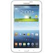 Samsung - Refurbished - Galaxy Tab 3 Tablet 7-inch - White